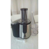 Centrifuga Magic Juicer Dellar Para Sucos