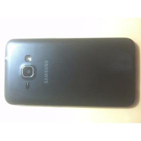 Tarjeta Logica Samsung Galaxy Sm-j120h J1 2016 Liberada