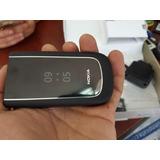 Nokia 3710f.nuevo.flip Phone.libre.$1499 Con Envío.