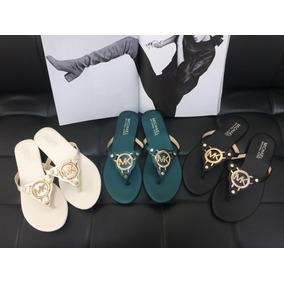 Zapato, Bolsas,ventasmayoreo,cartera,gafas,
