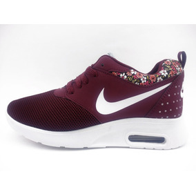 buy popular a1624 d3782 shop tenis nike air max 90 para mujer 2a111 aebde