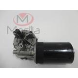 Motor Limpador Mercedes Benz 608 610 708 912 1113 1313 - 12v