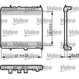 Valeo Engine Cooling Radiator Se Adapta A Citroen Ds5 Peugeo