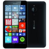 Celular Microsoft Lumia 640 Xl 5.7 +2tpu Ex Nokia Para Ancel