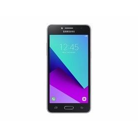 Tel.celular Libre 4g 4,7 Samsung Galaxy J2 Prime 3327