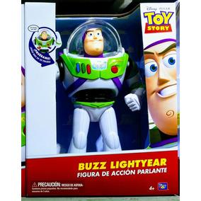 Muñeca Tipica Española - Muñecos de Toy Story en Mercado Libre Argentina bbdee75337b