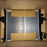 Radiador Renault Twingo 8 Valvulas Con A/c