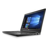 Dell Latitud I7-7820hq 8gb 256 Gb Ssd Fhd Ips Nvidia Gt940