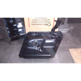 6e53e7e636 Tanque De Combustivel Igasa Vw - Acessórios para Veículos no Mercado ...
