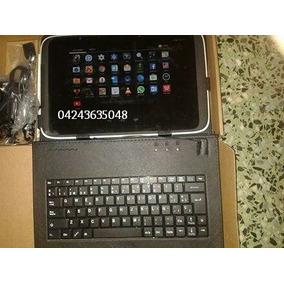 Tablet Canaim 30 Mil Bsf Ofertas