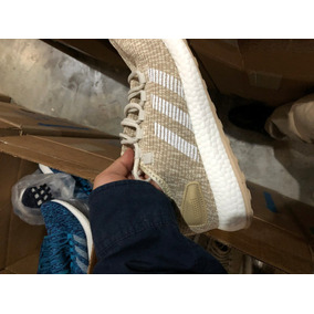 Tenis adidas Pure Boost