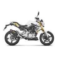 Acc. para Motos y Cuatriciclos