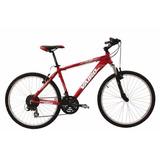 Bicicleta Vairo Xr 3.5