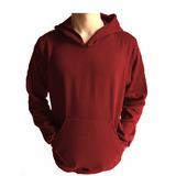 Sweater Suéter Para Estampar Tela Flecce Percha Pop