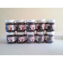 10 Carbon Activado De Coco, Anti Acne, Mascarilla, Aclarante