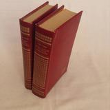 Dos Libros De Julio Verne{20mil Leguas De Viaje Sub Y El Far