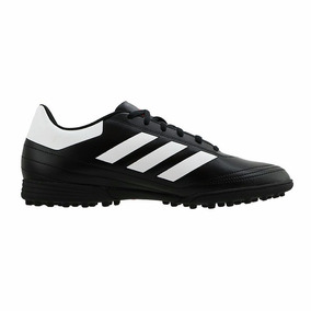 Zapato Futbol adidas Goletto Trx Tf