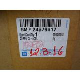 Válvula Aceleração Conjunto Montana/meriva/corsa Gm 24579417