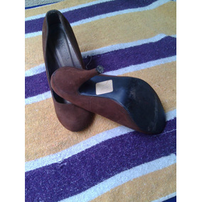 Zapatos Damas, Tacones, Zapatillas Nuemero 39
