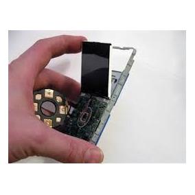 Peças Para Ipod Video 30,60 E 80gb E Classic 80,120 E 160gb
