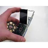 Peças Para Ipod Video 30, 60 E 80gb Modelo A1136.