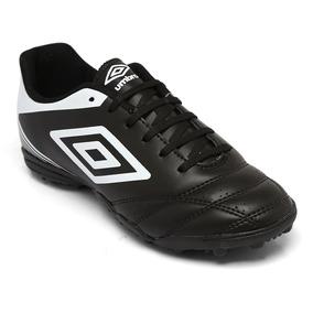 fc54d3fc1f Chuteira Society Adidas Gabriel Jesus - Sapatos no Mercado Livre Brasil