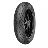 Llanta Pirelli 100/90-17 Angel City 55s No Usa Camara