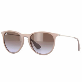 lentes ray ban modelo justin mercadolibre