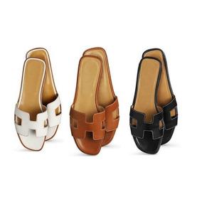 5d150f84530 Sapatos Tamanho 40 Cor Principal Marrom 40 para Feminino em Rio ...