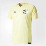 Sacola Espaço Rubro Negro - Camisa Flamengo Masculina no Mercado ... 69c6d1607a732