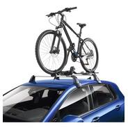 Soporte Porta Bicicletas - Tiguan