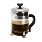 Epoca Pcp-6404 Filtro Y Accesorio Para Máquinas De Café
