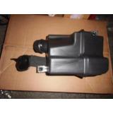 Resonador Sistema Entrada De Aire Chevrolet Optra Original