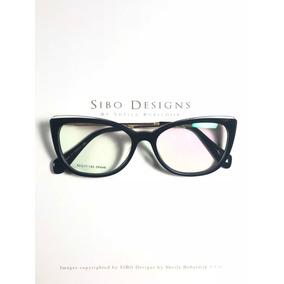 Oculos De Grau Azzaro Preto Outras Marcas Parana - Óculos no Mercado ... 13b8f20d03
