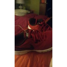 De Ripley Zapatillas Zapatos Y - Zapatillas Nike de Mujer en Mercado ... 39117e9f5f0