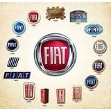 Bombin Inferior Clutch Fiat Palio Siena 1.3 1.4 1.6