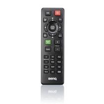 Controle Original Projetor Benq Mp515 Mp513 Ms500 Mp615