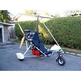 Projeto Ultraleve Eagle Trike Pdf