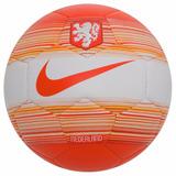 Bola De Handbeach - Bolas Nike de Futebol no Mercado Livre Brasil 782d22fe1ac61