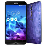 Celular Asus Zenfone 2 Deluxe Android 13mp 40g Wifi Whatsapp