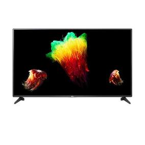 Smart Tv Led Lg 55, 2 Hdmi, 1 Usb, Wi-fi - 55lh5750 Nuevo