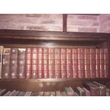 Thiers.historia Del Imperio Y Consulado.rev.francesa18 Tomos