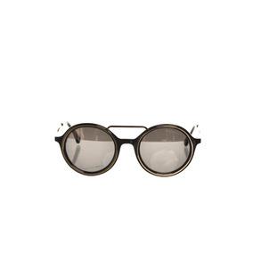 Óculos De Sol Feminino Emporio Armani Original Ea9613 - Óculos no ... 7cea55deca