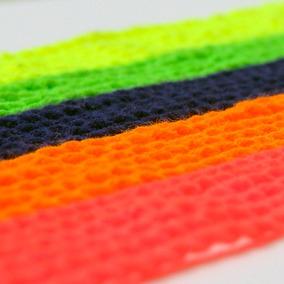 Cordas De Ioiô - Yoyo Fênix Brazilian