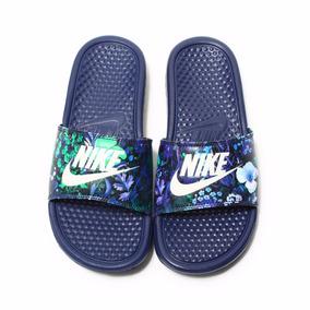 Ojotas Nike Benassi W