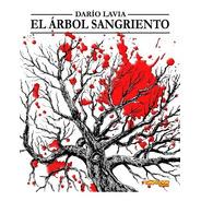 Libro El Arbol Sangriento + Cineficción N° 12 (de Regalo)