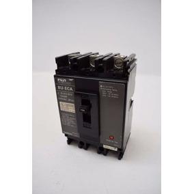 Breaker 10 Amp En Mercado Libre M 233 Xico