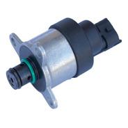 Sensor Control De Diesel Az0928400761 Cummins (man) Cmm, Isb