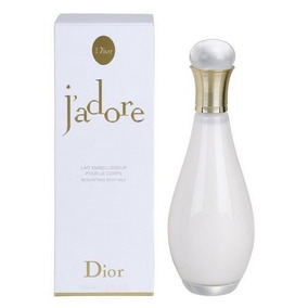 e53621925be Perfume Zara Body Mist - Perfumes Importados Christian Dior ...