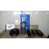 Radios Portatiles Ep450 Nuevos!! Uhf